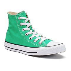 Adult Converse All Star Chuck Taylor High-Top Sneakers  by