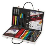 Art 101 46 pc Magna Drawing Set