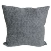 Fairfield Chenille Throw Pillow