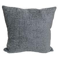 Fairfield Chenille Throw Pillow