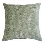 Farifield Chenille Pillow