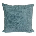 Farifield Chenille Pillow