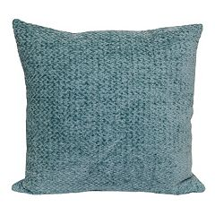 Blue Throw Pillows - Home Decor | Kohl\'s