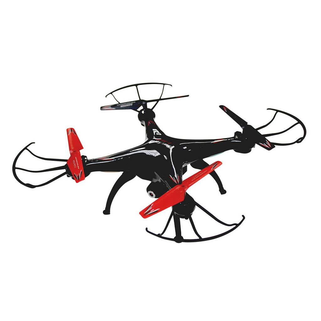 Swift Stream RC Z-36CV Drone