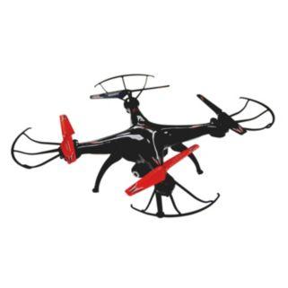 Swift Stream RC Z-36CV Drone