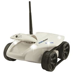 Swift Stream RC Z Robo Buddy Drone