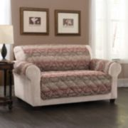 Innovative Textile Solutions Festive XL Sofa Slipcover