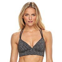 Women's TYR Brooke Bralette Swim Top