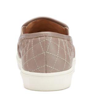 SO® Bay Women's Slip-On Sneakers