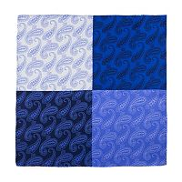 Men's Van Heusen Pocket Square