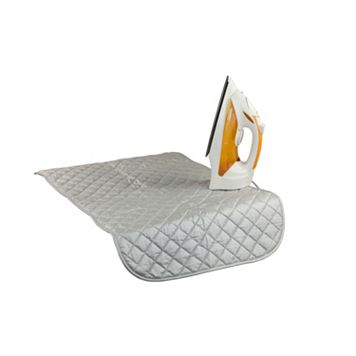 Sunbeam Magnetic Ironing Mat