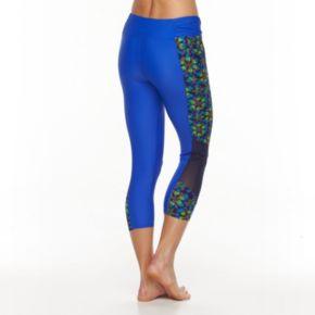 Women's TYR Makai Paddle Pants