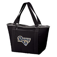 Picnic Time Los Angeles Rams Topanga Cooler