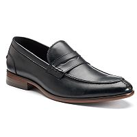 Apt. 9® Ronald Men's Penny Loafers