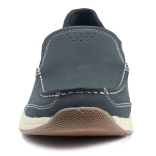 Croft & Barrow® Arthur Men's Ortholite Slip-On Shoes