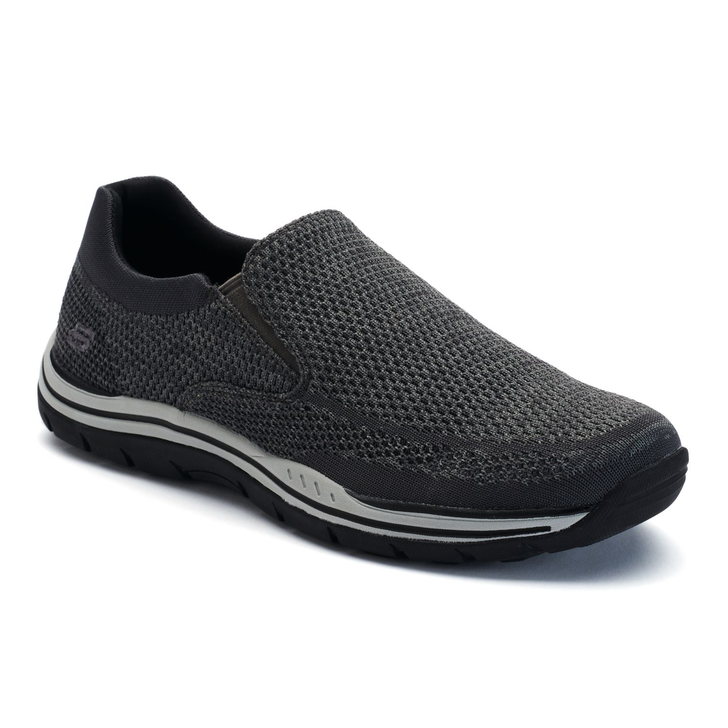 skechers relaxed fit opiniones