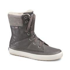 keds sneakers for women at kohls
