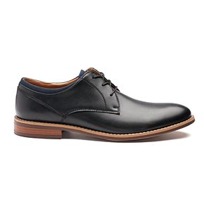 Sonoma Goods For Life Men S Oxford Shoes