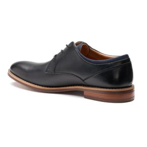 SONOMA Goods for Life™ Theodore Men's Oxford Shoes