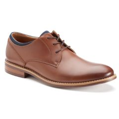 Mens Brown Shoes | Kohl's