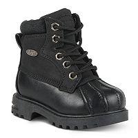 Lugz Mallard Toddlers' Duck Boots