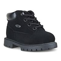Lugz Drifter Fleece Toddlers' Boots