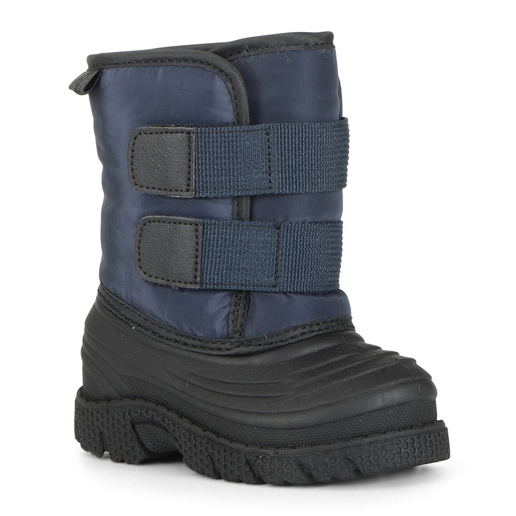 Lugz Flurry Toddlers' Winter Boots