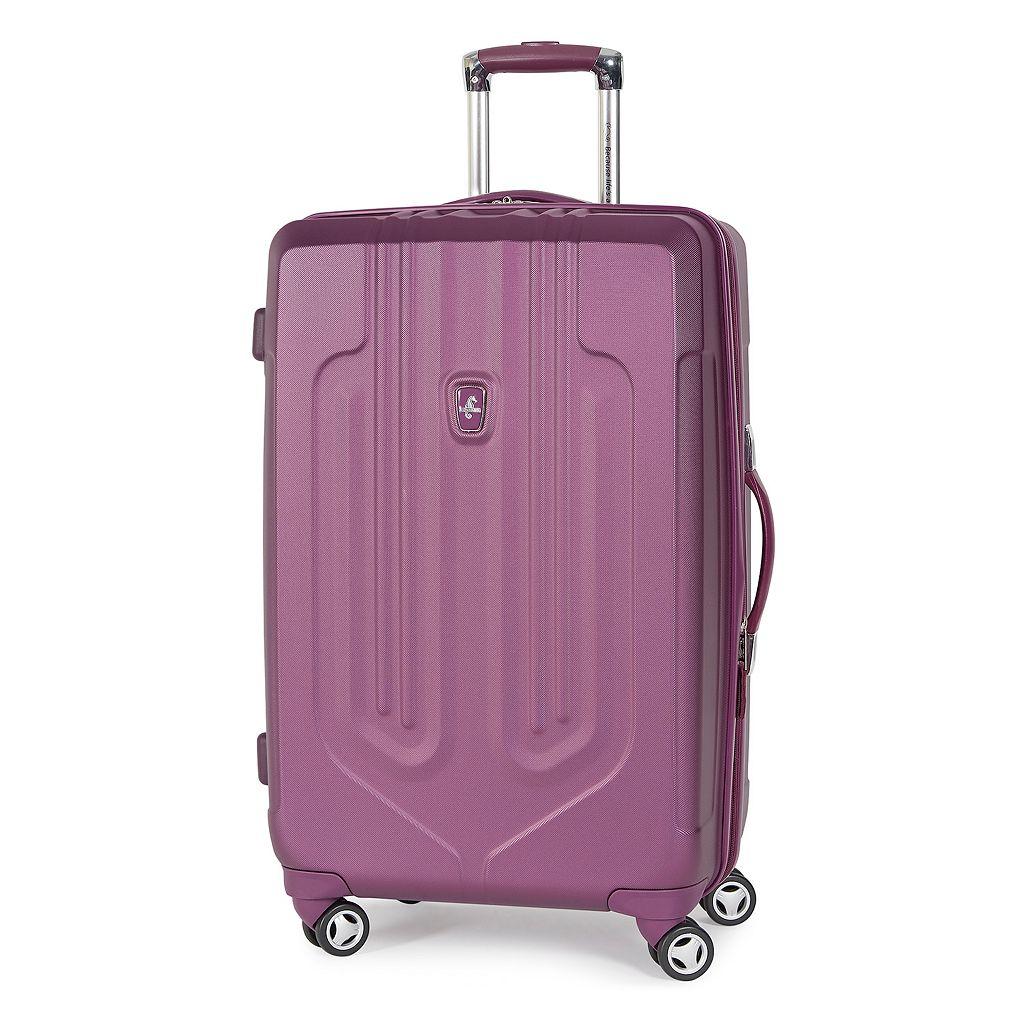 Atlantic Ultra Lite Hardside Spinner Luggage