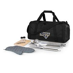 Picnic Time Los Angeles Rams BBQ Kit Cooler