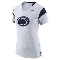 Women's Nike Penn State Nittany Lions Fan Top