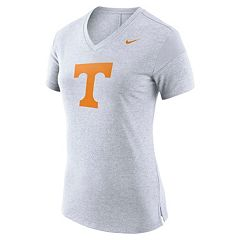 Women's Nike Tennessee Volunteers Fan Top