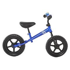 Youth Vilano Balance Bike