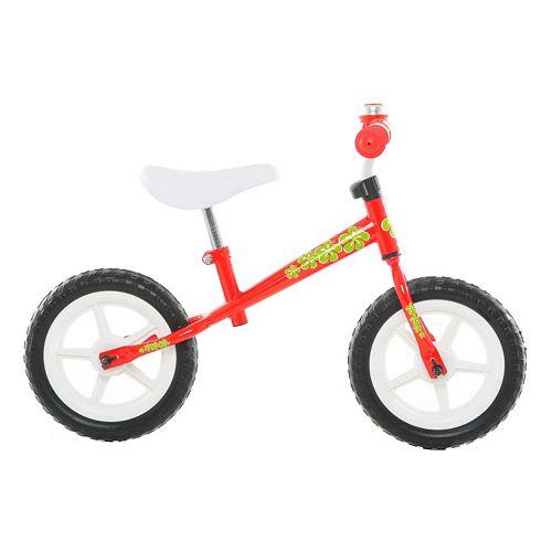 Youth Vilano Balance Bike