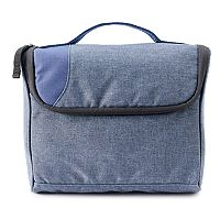 Men's Urban Pipeline® Deluxe Travel Toiletry Bag