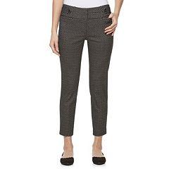 Juniors Pants - Bottoms, Clothing | Kohl's