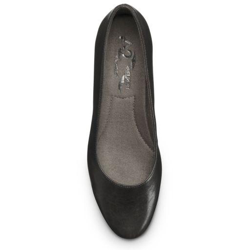 A2 by Aerosoles Redwood 2 Women's High Heels
