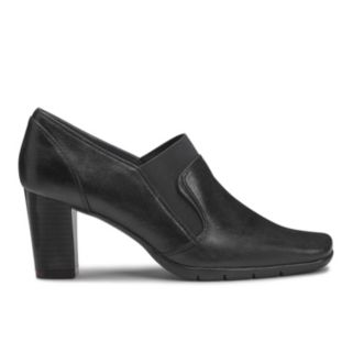 A2 by Aerosoles Diamond Ring Women's High Heels