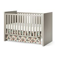 Child Craft Loft 3-in-1 Traditional Crib