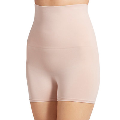 Jockey Slimmers High-Waist Boyshorts 4131