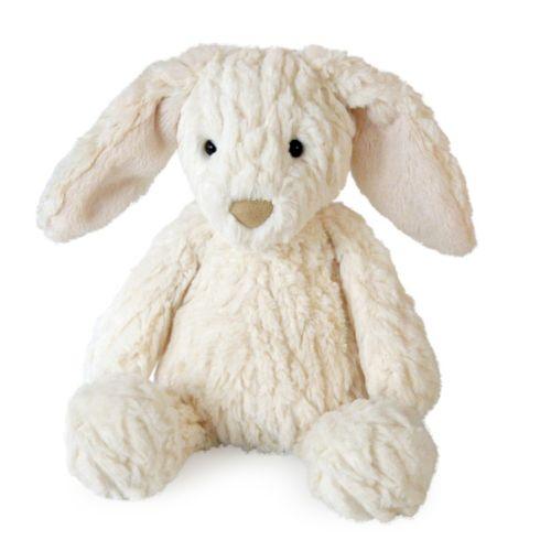 Adorables Lulu Bunny Plush Toy by Manhattan Toy