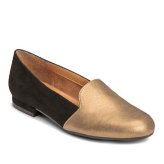 A2 by Aerosoles Good Call Women's Loafers