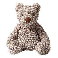 Adorables Rowan Bear Plush Toy by Manhattan Toy