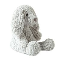 Adorables Theo Bunny Plush Toy by Manhattan Toy