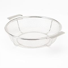 Food Network™ Grilling Basket