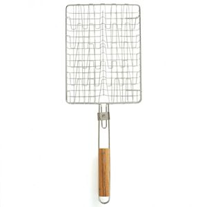 Food Network™ Multi-Use Basket Flipper