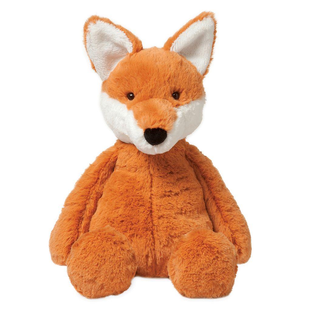 Lovelies Large Fraser Fox by Manhattan Toy