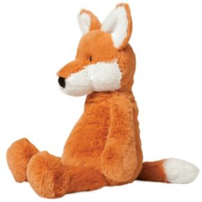 Lovelies Large Fraser Fox by Manhattan Toy
