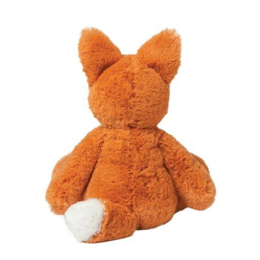 Lovelies Fraser Fox by Manhattan Toy