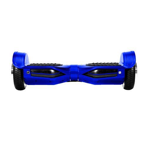 Swagtron T3 Smart Board Self Balancing Scooter