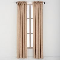 National Bellini Curtain